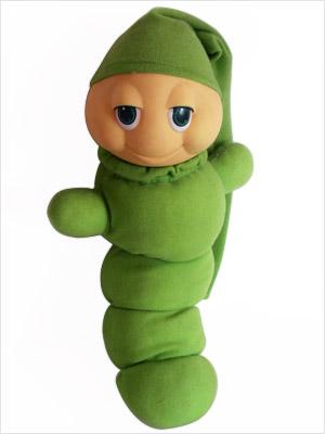glo-worm_l.jpg